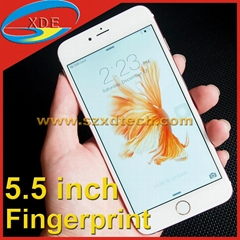 5.5 inch Replica iPhone 6S Plus with