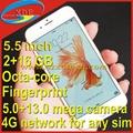 Best Replica iPhone 6S Plus 5.5 inch