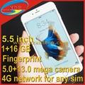 5.5 Inch iPhone 6S Plus Replica