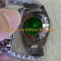 Rolex Wrist Clone Luxury Design with Sapphire 6