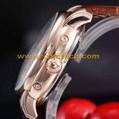 Vacheron Constantin Watches Complicated Design TOURBILLON