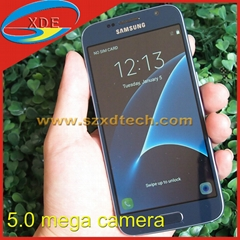 Replica Samsung S7 Android Mobile Phone