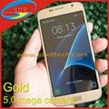 New Coming Samsung S7 Galaxy S7 Clone 3G