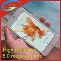 Cheap 5.5 Inch iPhone 6S Plus Replica