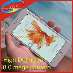 Cheap 5.5 Inch iPhone 6S Plus Replica Octa-core 3G (Hot Product - 6*)