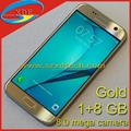 Samsung Galaxy S7 Clone Android Smart Phone High Quality