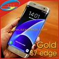 Best Quality Samsung S7 Edge Samsung Galaxy S7 Cheap with 3G