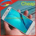 Cheapest Replica Samsung Galaxy S7