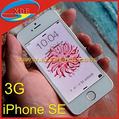 Cheap Apple iPhone SE Co
