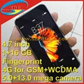 4.7 inch Replica iPhone 6S 4G Real