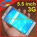 Galaxy J7 Clone Android Smart Phone High Quality 3G