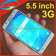 Galaxy J7 Clone Android