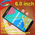 Samsung Galaxy A9 A9000 Clone Android