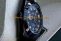 Replica Rolex Wrist Cool Watches