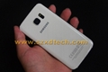 Cheapest Galaxy S7 S6 S5 S4 Clone Metal Body Android Smart Phone