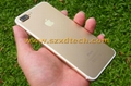 Replica iPhone 7 Plus 5.5 inch iPhone 7 Plus Clone High Quality with 3G