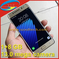 Latest Samsung Galaxy Note 7 Clone High Quality (Hot Product - 2*)