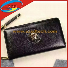 High Quality Replica Versace Bags Leather Handbags for Women on Sale