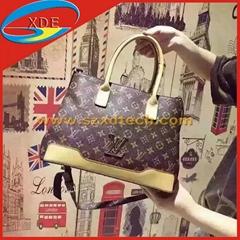Quality Louis Vuitton handBags LV Bags for Women Classic Deisign