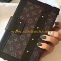 Top Quality LV Handbags Louis Vuitton Bags Purse 1:1 Copy Evening Bags LV Bags