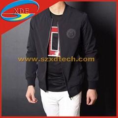 Armani Jackets Armani Coats Cool Design Thin Coat
