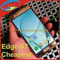 Samsung Galaxy S7 Edge Good Clone