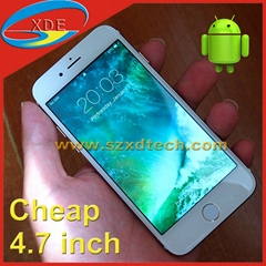 Cheap Replica Apple iPhone 7 Copy Apple iPhone 7 Suport Downloading