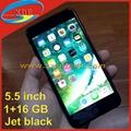 Replica iPhone 7 Plus 5.5 inch 1+16GB