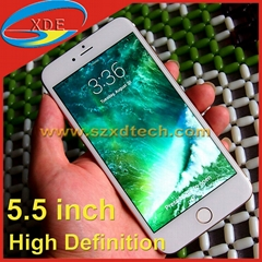 High Copy 5.5 inch iPhone 7 plus Exactly