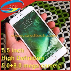 Lastest Replica iPhone 7 5.5 inch High Quality with 3G (Hot Product - 8*)