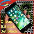 Replica Apple iPhone 7 Plus 5.5 inch 8GB