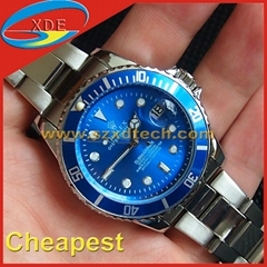 Cheapest Rolex Submarine Rolex Watches