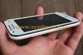 Galaxy J1 J100 Clone Cheapest Smart Phone Dual Sim Dual Standby
