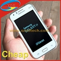 Samsung Galaxy J1 J100 Clone Cheapest