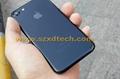 Cheapest Replica iPhone 7 4.7 inch Smart Mobile Phone