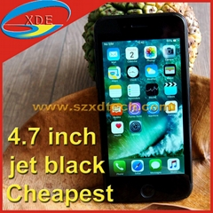 Cheapest Replica iPhone 7 4.7 inch Smart Mobile Phone  (Hot Product - 8*)