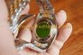 Rolex Watch Classic Style Hotsale Best Gift