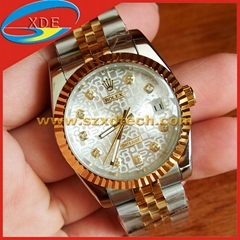 Rolex Watch Classic Style Hotsale Best Gift