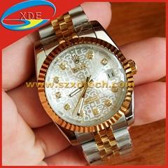 Rolex Watch Classic Style Hotsale Best