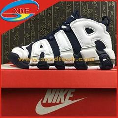 Nike Shoes Sports Shoes Cartoon Shoes