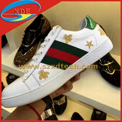 Wholesale1:1 quality GUCCI shoes GUCCI casual shoes GUCCI Wedding shoes hot