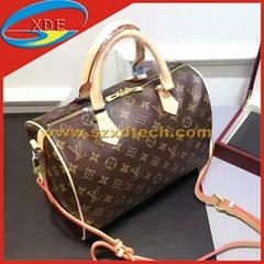 s       s               bags               handbags