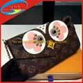 LV Handbags LV bags Louis Vuitton bags