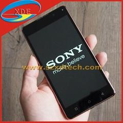 Copy Sony Phones Sony Mo
