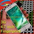 Replica iPhone 7 4.7 inch Smart Phone 3G