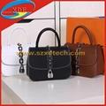 LV Chain IT Bag LV Handles Women