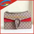 Gucci Shoulder Gucci Bags Cross Body