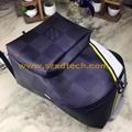 LV Backpacks Louis Vuitton APOLLO BACKPACK N44006 Damier Cobalt 12