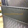 LV Backpacks Louis Vuitton APOLLO BACKPACK N44006 Damier Cobalt 11