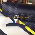 LV Backpacks Louis Vuitton APOLLO BACKPACK N44006 Damier Cobalt 13